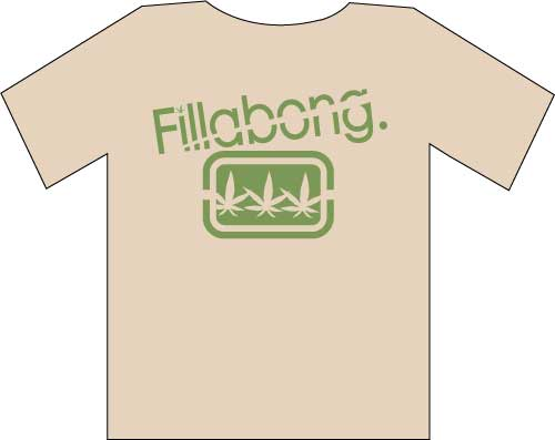 fillabong