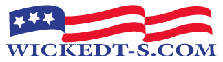 wickedt-s flag logo
